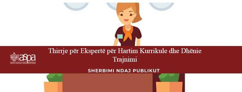 Shërbimi ndaj Publikut