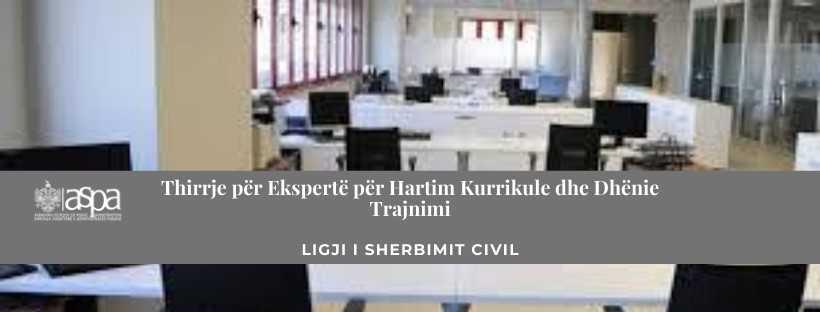 Ligji I Shërbimit Civil